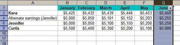 Sample spreadsheet excel book .xlsx